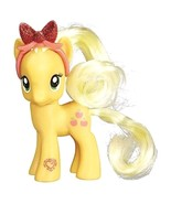My Little Pony Friendship is Magic Applejack Figure - $19.99