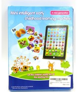 A New Generation CDDLR Mini Intelligent Early Childhood Learning Machine... - $14.80