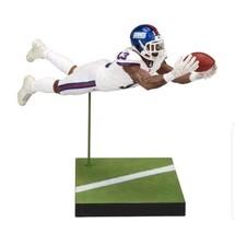 """Odell Beckham Jr  New York Giants McFarlane Madden NFL Action Figure 7"""" ... - $26.18"""