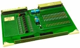 HEINEN ELEKTRONIK OPTOE12 K3 832.752 PC BOARD 60922-7.4