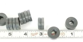 LOT OF 11 NEW KRONES 1-071-56-041-0 CAM ROLLERS 1071560410 image 2