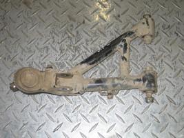 HONDA 2003 RANCHER 350 4X4 LEFT FRONT UPPER A ARM  (BIN 36)   P-7777L   ... - $30.00