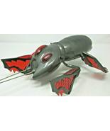 Hasbro Bio Bugs XP.01 Predator Robotic Insect Loose No Remote Control, U... - $8.14