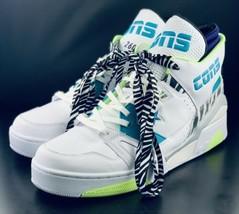 Converse X Don C ERX-260 Shoes 163783C Men's Size 11 - £70.40 GBP