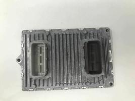 2013 Chrysler 200 Engine Control Module ECU ECM OEM L0C02 - $57.01
