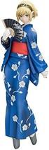 FREEing Persona 3: Aigis PVC Figure (Yukata Version) - $149.71