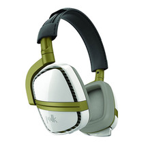 Polk Audio Melee Xbox 360 Gaming Headset - Green - $35.62