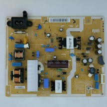 Samsung BN44-00757A Power Supply/LED Driver Board - $18.81