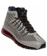 Men's Nike Air Max Graviton Casual Shoes  Reg Price 249.99 - $199.00