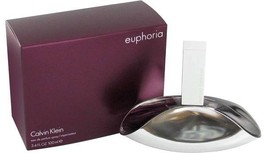 Calvin Klein Euphoria 3.4 oz Eau De Parfum Spray image 3
