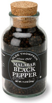 Olde Thompson 11.2 oz Malabar Pepper - €11,86 EUR