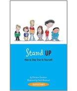 Stand Up! (Sunscreen) [Paperback] [Jun 01, 2012] Laounan, Christine; Mol... - $9.81