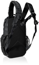 Top Back Pack Maxpedition Pygmy Falcon-ii | Urban Rectangular Daypack | ... - $122.27