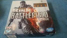 Risk Battlefield Rogue (2013) Complete most parts never used - $9.50