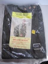 """Nylon Mesh Decoy Bag 30"""" x 50"""" Deluxe Model Waterproof New in org packag... - $18.99"""