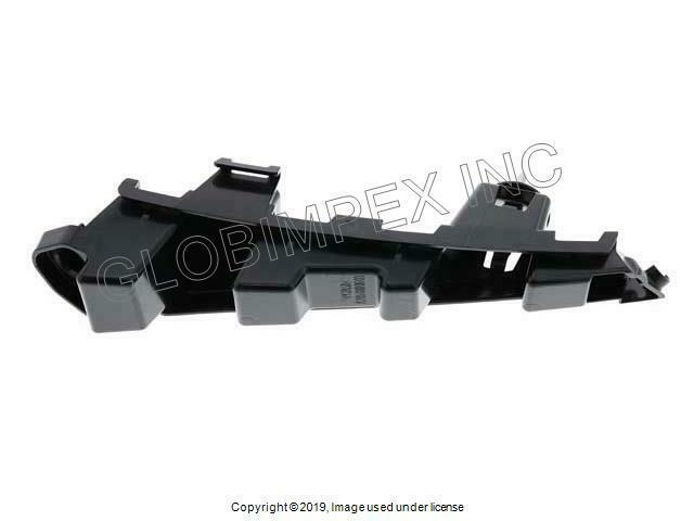 Support Bracket Bumper Cover RIGHT BMW E36 M3 Passenger Side Front 1995-1999