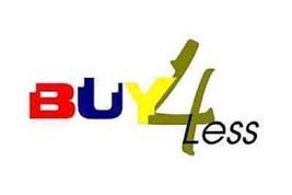 New Abb 3BSE008514R1 Output Module Digital Relay *Bnib - $252.00