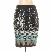 Ann Taylor Factory 0P Pencil Skirt - $16.99