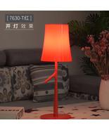 Italian Foscarini Desk Table Lamp E27 Light House Lighting Fixture Iron ... - $245.00