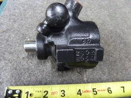 Power Steering Pump 26043358, P030456A1 image 4