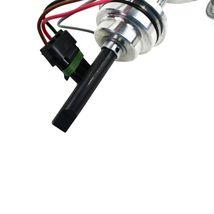 Pro Series R2R Distributor for Mopar Dodge Chrysler V8 273 318 340 360 image 8