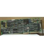 Western Digital WD1002-WA2 16BIT ISA MFM Drive Controller Tested Free US... - $24.95