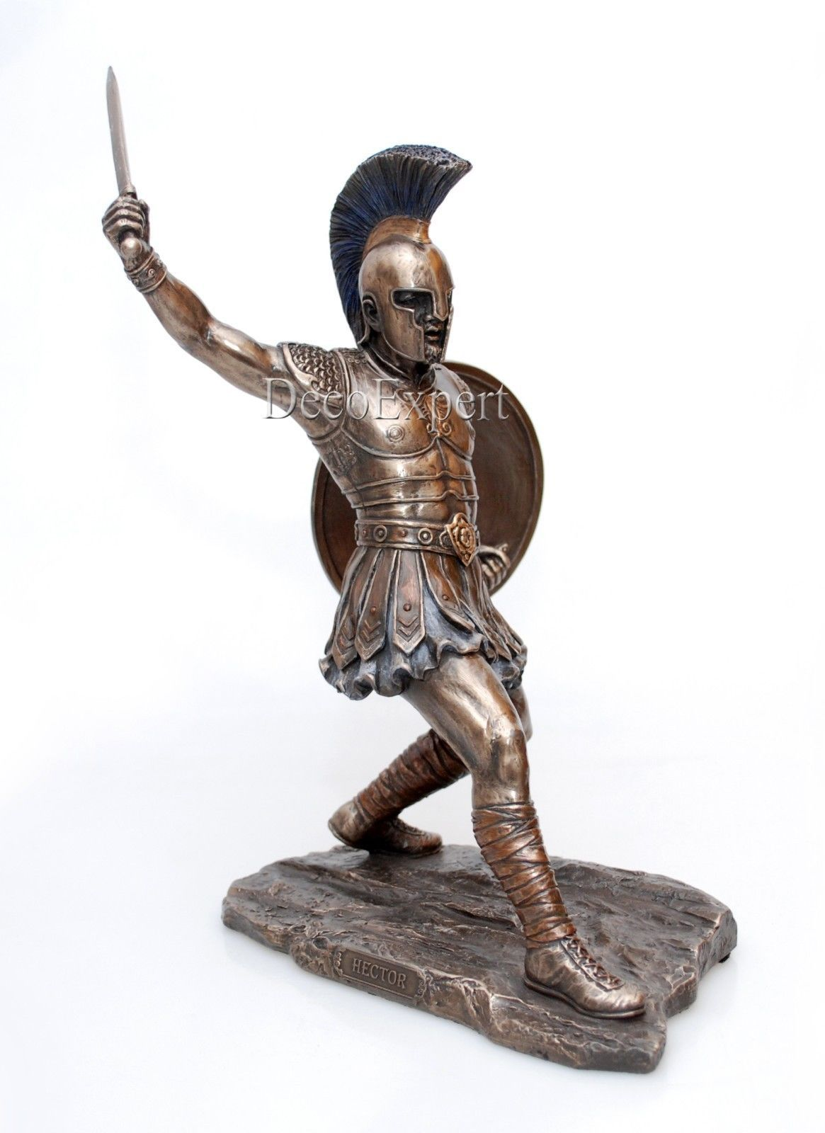 Hector Trojan prince greatest fighter Trojan and 46 similar