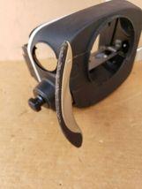 07-08 Infiniti G37 Coupe Auto Trans Paddle Shifter Shift Controls Set W/ Cover   image 4