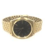 Nixon Wrist Watch Time teller - £42.75 GBP
