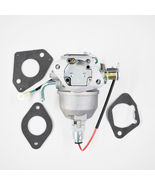 Replaces Craftsman Riding Lawn Mower Model 917.287461 Carburetor - $98.39