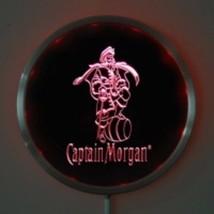 neon bar light sign  beer bar   Captain Morgan - $44.99