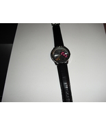 hello  kitty   mens  watch   quartz - $1.25
