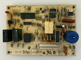 Carrier Bryant Payne Furnace Control Board LH33WP002A 1068-2 used #D721 - $55.17