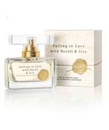 Falling in Love with Neroli & Iris New LIMITED COLLECTION FOR HER 1.7 f... - $13.99