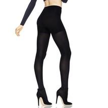 Hanes Women's Perfect Tights Blackout - Darkest Coverage - BLACK - XS-XL - €14,30 EUR