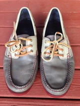 Cole Haan Boat Shoes Size 9 (Sperry Style) - $39.95