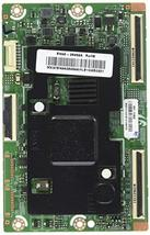 Samsung BN96-28959A Assy Pcb P-T Con