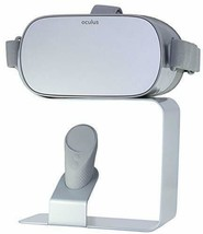 Skywin Display Stand for Oculus Go with Silicone Controller Skin and VR ... - £45.28 GBP