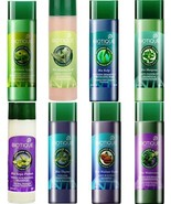 Biotique  Shampoo & Conditioner  Choose from 8 Variants  Hair Care - $8.65+