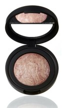 Laura Geller  Baked Blush-N-Brighten Blush TROPIC HUES 0.32 oz / 9g FULL... - $27.50