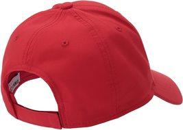 Tommy Hilfiger Men's Embroidered Hat Sport Branding Logo Baseball Cap 6950889 image 3