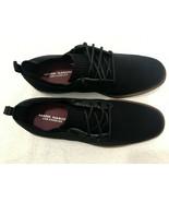 Mark Nason Los Angeles Men's Westside Oxford Lace-Up Dress/Casual Shoes ... - $179.99