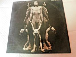 1974  Fleetwood Mac – Heroes Are Hard To Find - Vinyl, LP, Album - £14.39 GBP