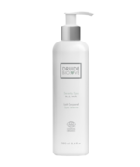 Bio Love Serenity Spa Body Milk  250ml - $22.07