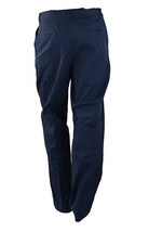 John Ashford Men's Pants 32W 32L Blue - Fast Free Shipping! - $22.55
