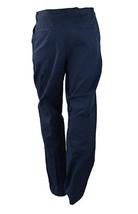 John Ashford Men's Pants 32W 32L Blue - Fast Free Shipping! - $22.55
