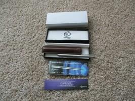 EAmega AMwand, multipurpose energy healing and balance tool, leather hol... - $90.09