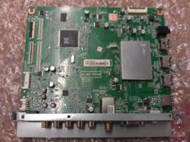 756TXDCB01K0630 Main Board from Sharp LC-42LB150U LCD TV - $44.50