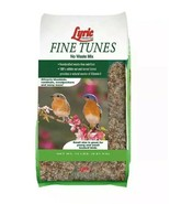 Fine Tunes No Waste Bird Seed Mix 15 lbs 100% Edible - $18.37