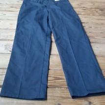 NWT Men's Dickies core work pants 34x32 - $17.66